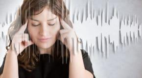 Les effets de la musique sur la santé