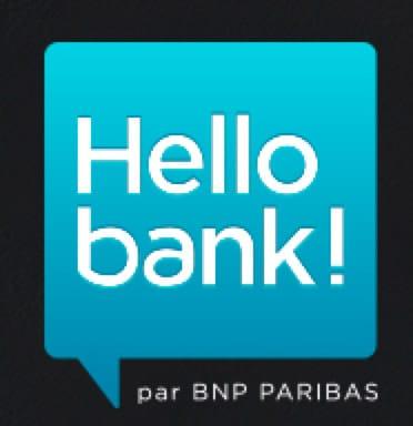 hello bank offre