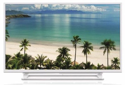 tv toshiba full hd