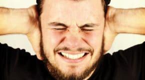 La santé de l'oreille : Bouchons anti bruit haute fidélité