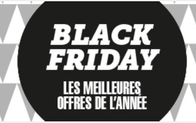 black friday zavvi