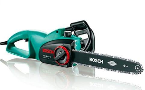 Bosch Tronçonneuse AKE 40-19 S