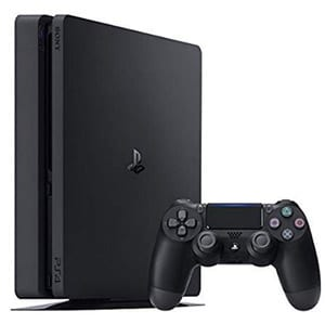 bon plan PS4 slim