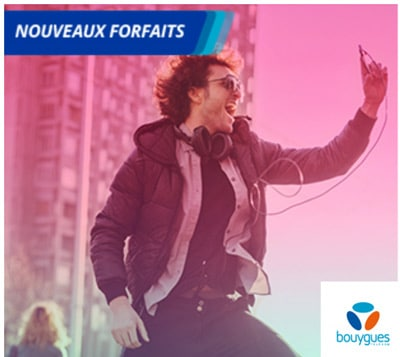 forfaits bouygues b&you