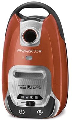 Rowenta RO6432EA