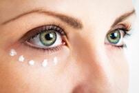 Contour des yeux et des lèvres Bio est-ce efficace ?