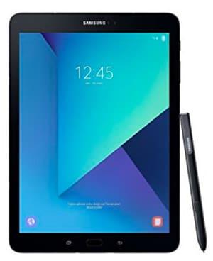 7c79f614d62 Tablette Galaxy Tab S3 en promo prix pas cher offre à ne pas rater -