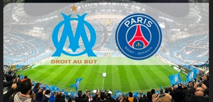 om psg canal plus