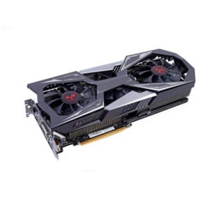 Colorful NVIDIA iGame 11G GDDR5 Video Graphics Card pas cher