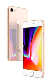 iphone 8 pas cher