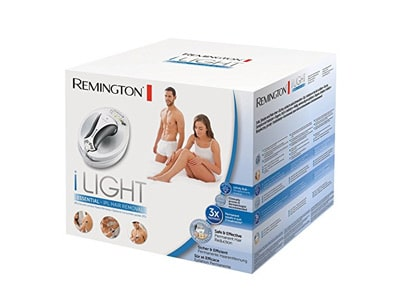 Remington IPL6250 pas cher