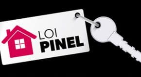 La Loi Pinel et son dispositif de défiscalisation 2018