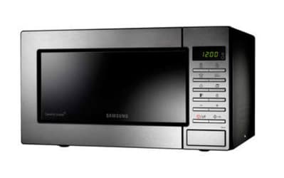 Micro-ondes monofonction SAMSUNG ME87M