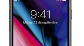 iPhone 8 pas cher promo chez Amazon et eBay
