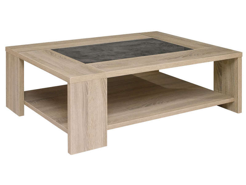 table fumay