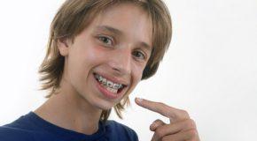 Meilleure mutuelle dentaire : Que choisir pour être le mieux remboursé ?
