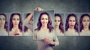 Pouvez-vous changer votre personnalité ?
