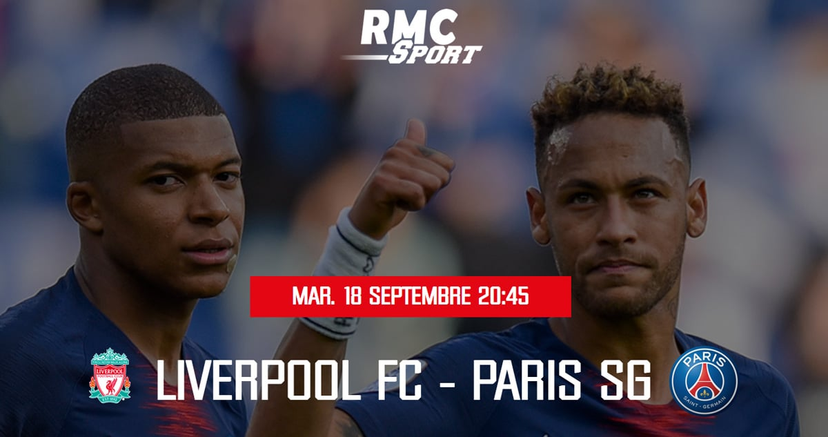 rms sport liverpool psg