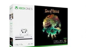 Pack Xbox One S 1To pas cher en promotion bon plan Amazon