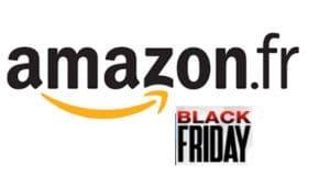 Black Friday Amazon France 2018 les bons plans à ne pas rater