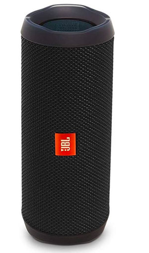 black friday jbl4