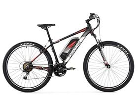 vélo électrique Biwbik mod