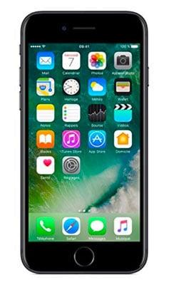 iphone 7 pas cher