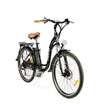 moma bike 26