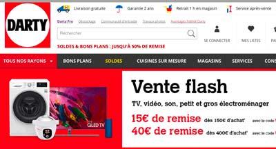 Code promo Gearbest valide réduction avantage soldes 2019