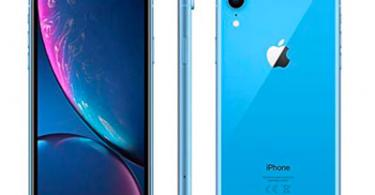 soldes apple iphone xr amazon