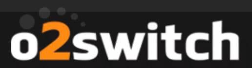 code promo o2switch