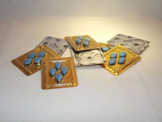 pillule pour bander viagra