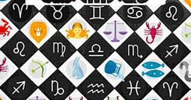Horoscope 27 février 2021 gratuit
