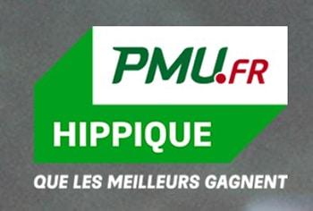 PMU Promo