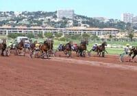 Resultat Quinté Marseille Borely 26 octobre 2020 Handicap de Marseille