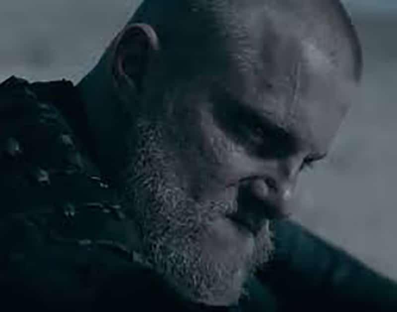Viking 6 saison 11