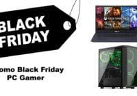 Black Friday PC Gamer