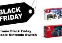 Black Friday Switch