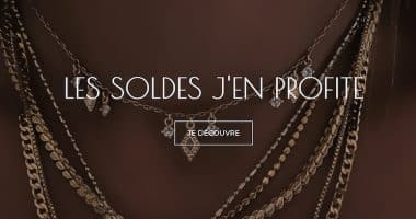Code promo Aparanjan Paris