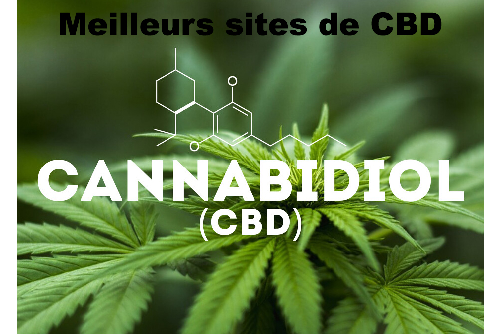 meilleur site cbd