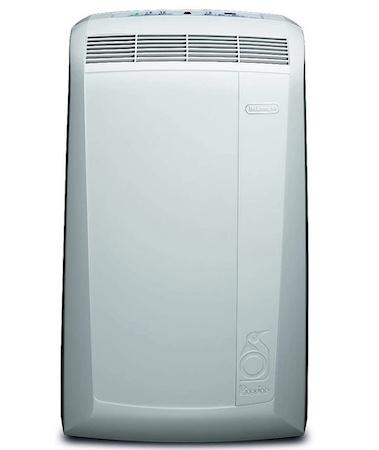 Climatiseur mobile De'Longhi PAC N82