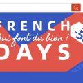 French Days Aliexpress 2021