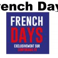 French Days Conforama code promo